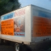 truck-wrapping-signage