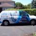 philadelphia-car-wrap-service