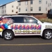 car-wrap-design-philadelphia