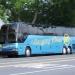 bus-wraps-philadelphia