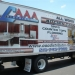 large-format-vehicle-wraps-philadelphia