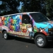 car-wrap-cargo-van