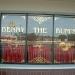 restaurant-window-lettering-philadelphia
